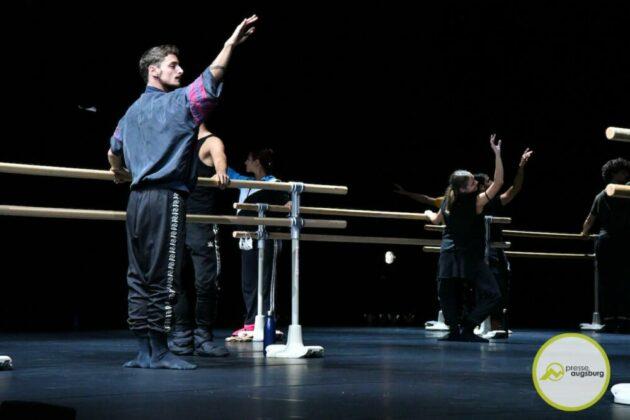 2020 09 20 Making Of Theater 7 Von 31.Jpeg