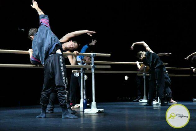 2020 09 20 Making Of Theater 8 Von 31.Jpeg