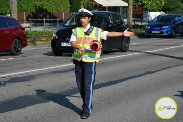 2020 09 21 Verkehrskontrolle 17 Von 30.Jpeg