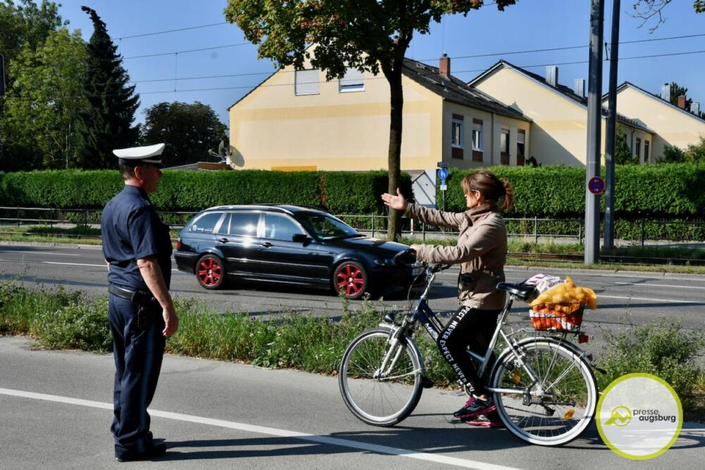 2020 09 21 Verkehrskontrolle 21 Von 30.Jpeg