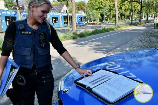 2020 09 21 Verkehrskontrolle 23 Von 30.Jpeg