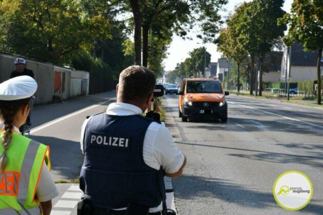 2020 09 21 Verkehrskontrolle 28 Von 30.Jpeg