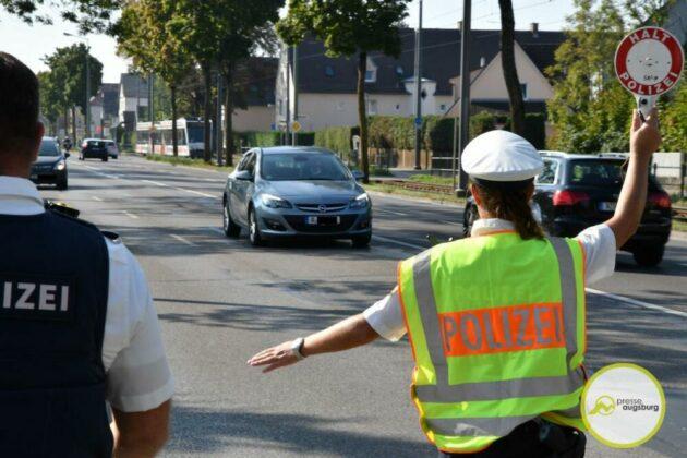 2020 09 21 Verkehrskontrolle 30 Von 30.Jpeg