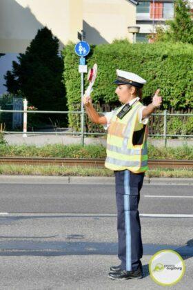 2020 09 21 Verkehrskontrolle 5 Von 30.Jpeg