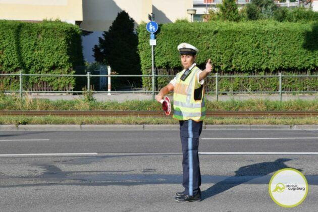 2020 09 21 Verkehrskontrolle 6 Von 30.Jpeg