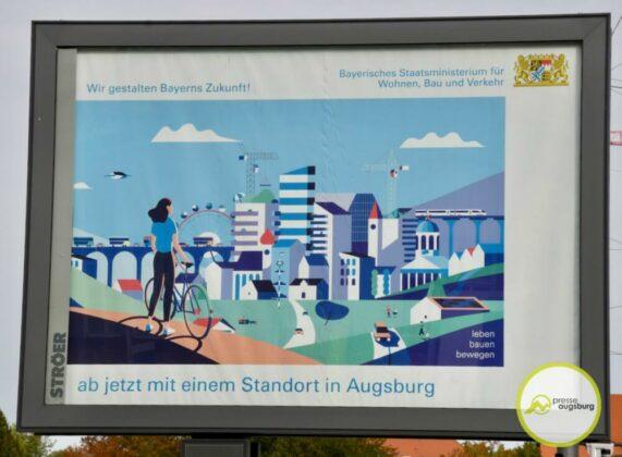 2020 09 24 Wohnen Bauen Verkehr 64 Von 66.Jpeg