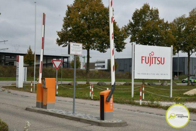 2020.09 30 Letzter Tag Fujitsu 1 Von 13.Jpeg