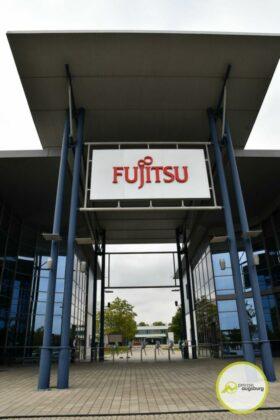 2020.09 30 Letzter Tag Fujitsu 10 Von 13.Jpeg