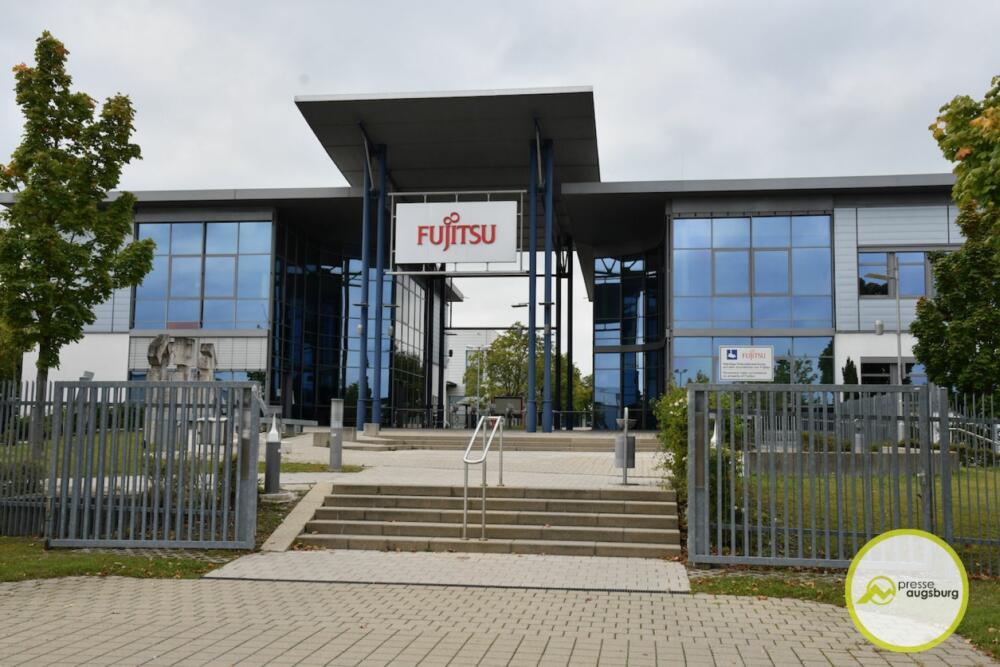 2020.09 30 Letzter Tag Fujitsu 4 Von 13.Jpeg