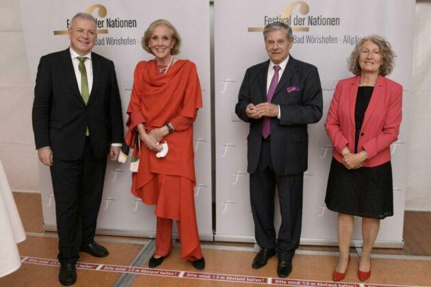 Markus Ferber Alice Kessler Eduard Oswald Und Ehefrau Gisela Credit Kjhildenbrand.jpg