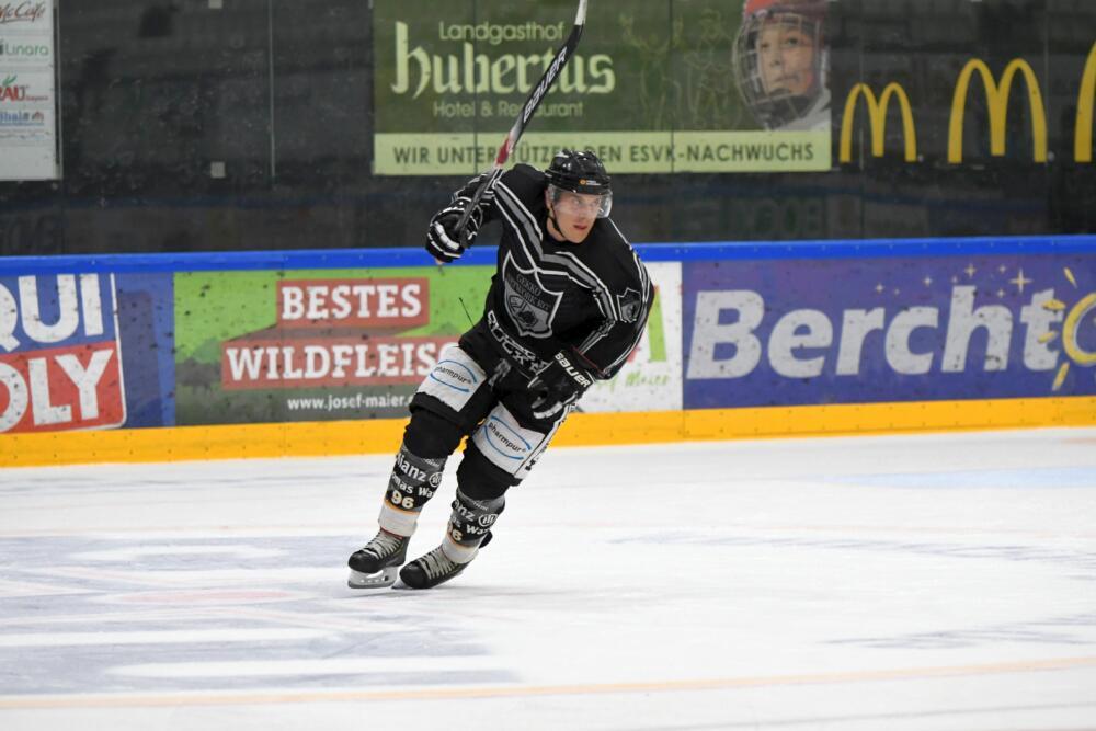 Rauh Nach Corona-Fall und Quarantäne   EHC Königsbrunn mit zwei Tests an diesem Wochenende Landkreis Augsburg mehr Eishockey News Sport  Presse Augsburg