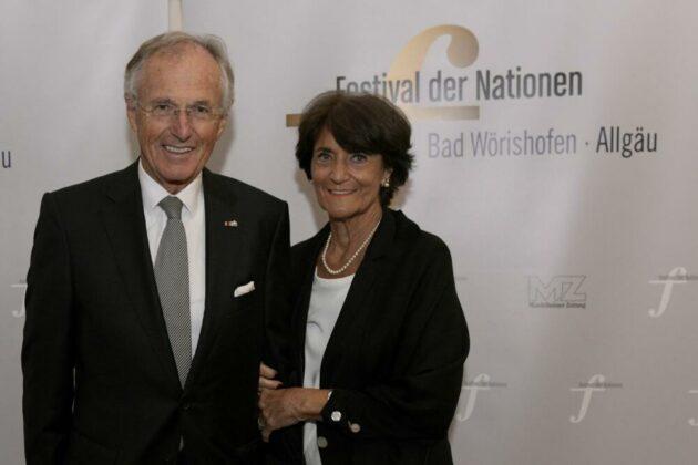 Robert Und Hedi Salzl Credit Bernd Feil.jpg