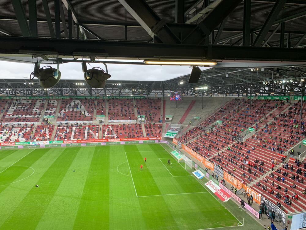 WhatsApp-Image-2020-09-26-at-17.23.02 Zweites Spiel, zweiter Sieg - FC Augsburg nach 2:0 über Dortmund über Nacht Tabellenführer Augsburg Stadt FC Augsburg News Newsletter Sport Borussia Dortmund BVB FC Augsburg FCA |Presse Augsburg