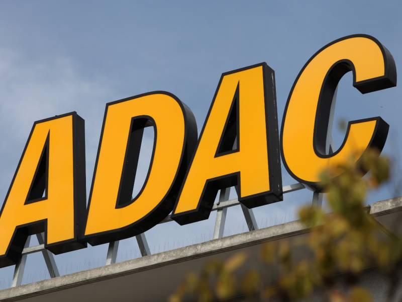Adac Dringt Auf Schnelle Einigung Bei Raser Fahrverboten
