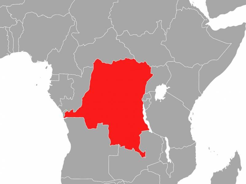 afrikabeauftragter-kongo-koennte-gruenen-wasserstoff-liefern Afrikabeauftragter: Kongo könnte grünen Wasserstoff liefern Politik & Wirtschaft Überregionale Schlagzeilen |Presse Augsburg