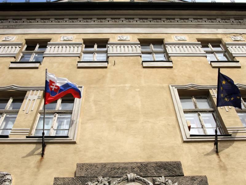 Angeklagter Unternehmer Im Kuciak Prozess Freigesprochen