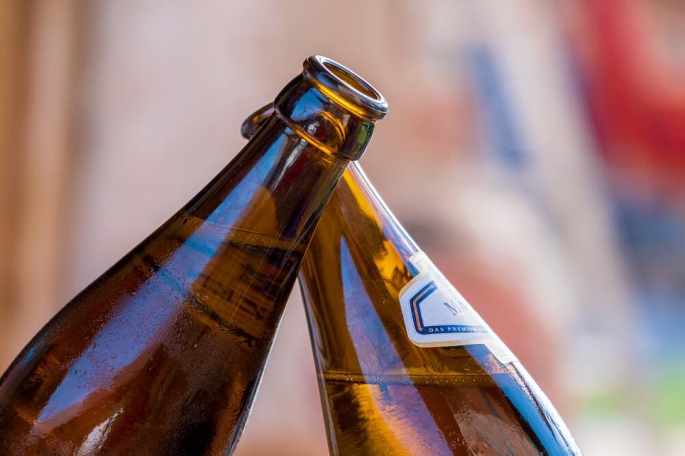 Beer 4462961 1280