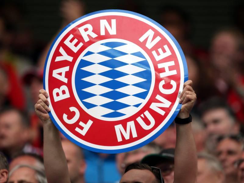 Bundesliga Auftakt In Muenchen Findet Ohne Zuschauer Statt