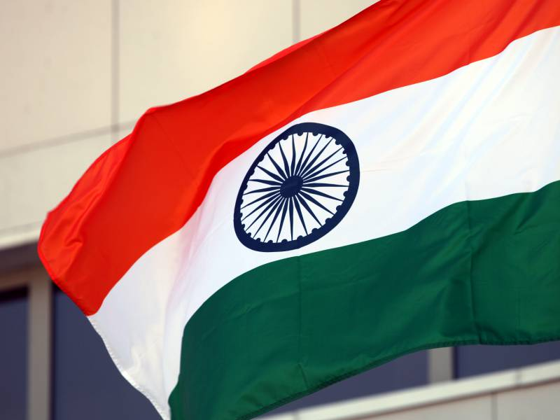 bundesregierung-verstaerkt-corona-hilfen-fuer-indien-massiv Bundesregierung verstärkt Corona-Hilfen für Indien massiv Politik & Wirtschaft Überregionale Schlagzeilen  Presse Augsburg
