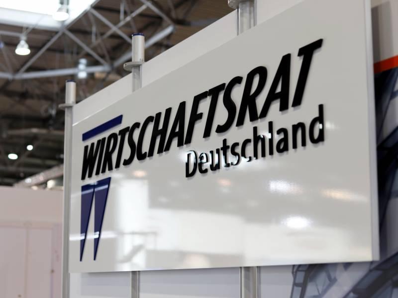 cdu-wirtschaftsrat-fuerchtet-ueberregulierung-bei-ki CDU-Wirtschaftsrat fürchtet Überregulierung bei KI Politik & Wirtschaft Überregionale Schlagzeilen |Presse Augsburg