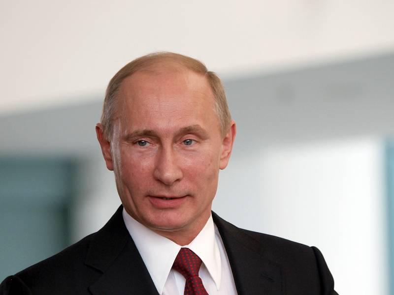 Chodorkowski Vergiftung Nawalnys Ein Ablenkungsmanoever Putins