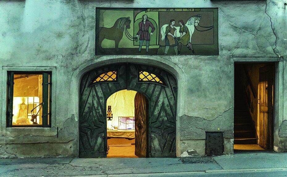 csm_ext_Alte_Schmiede_2019_05-neu_2a00bbffbd Diesmal virtuell | Tag des offenen Denkmals 2020 in Augsburg Augsburg Stadt Kunst & Kultur News Newsletter Region |Presse Augsburg