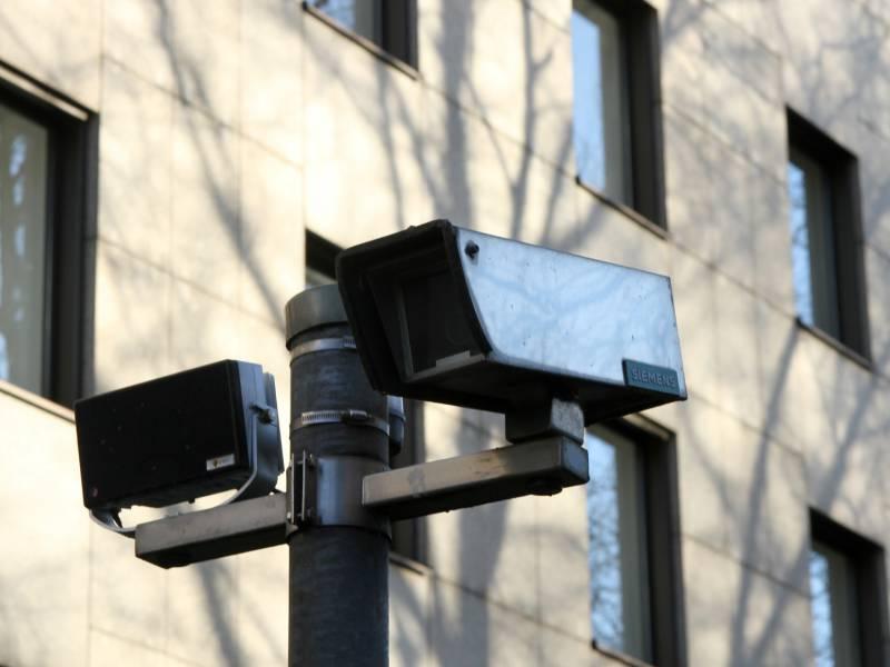 datenschutzbeauftragter-hinterfragt-videoueberwachung-wegen-masken Datenschutzbeauftragter hinterfragt Videoüberwachung wegen Masken Politik & Wirtschaft Überregionale Schlagzeilen |Presse Augsburg