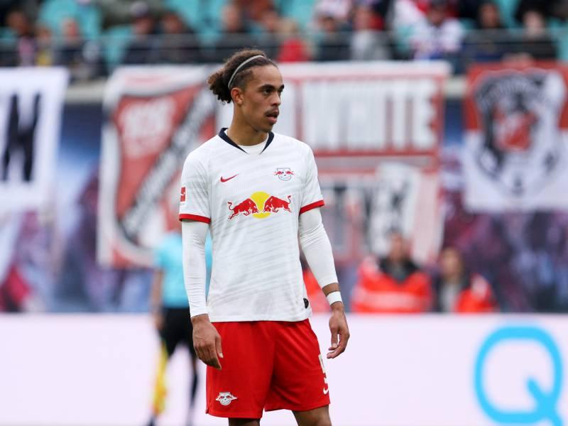 dfb-pokal-nuernberg-unterliegt-rb-leipzig-deutlich DFB-Pokal: Nürnberg unterliegt RB Leipzig deutlich Sport Überregionale Schlagzeilen |Presse Augsburg