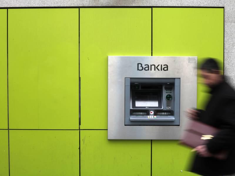 Eu Will Geldanlage Im Ausland Vereinfachen