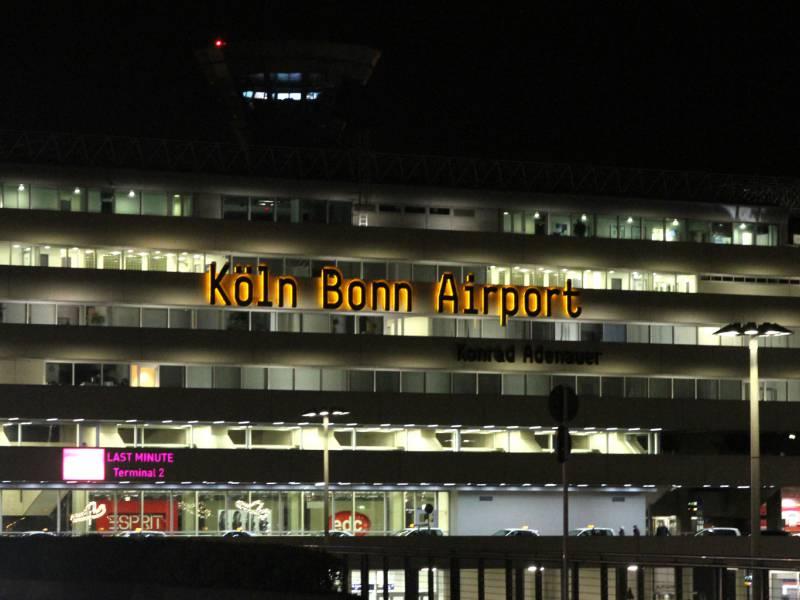 flughafen-koeln-bonn-braucht-millionenspritze-vom-staat Flughafen Köln/Bonn braucht Millionenspritze vom Staat Politik & Wirtschaft Überregionale Schlagzeilen |Presse Augsburg