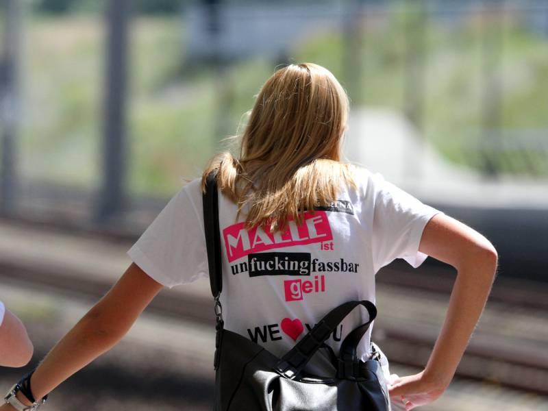 geplanter-insolvenzschutz-koennte-pauschalreisen-verteuern Geplanter Insolvenzschutz könnte Pauschalreisen verteuern Politik & Wirtschaft Überregionale Schlagzeilen |Presse Augsburg
