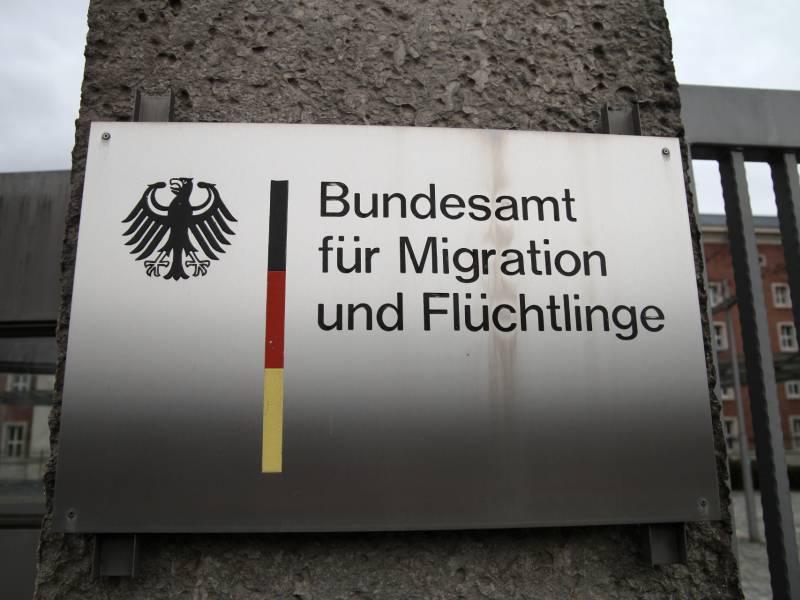gerichte-kassieren-vermehrt-bamf-bescheide Gerichte kassieren vermehrt BAMF-Bescheide Politik & Wirtschaft Überregionale Schlagzeilen |Presse Augsburg