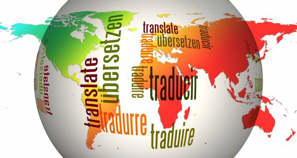 globe-110775_1280 Professionelle Übersetzung ist kein Zuckerschlecken Freizeit News |Presse Augsburg