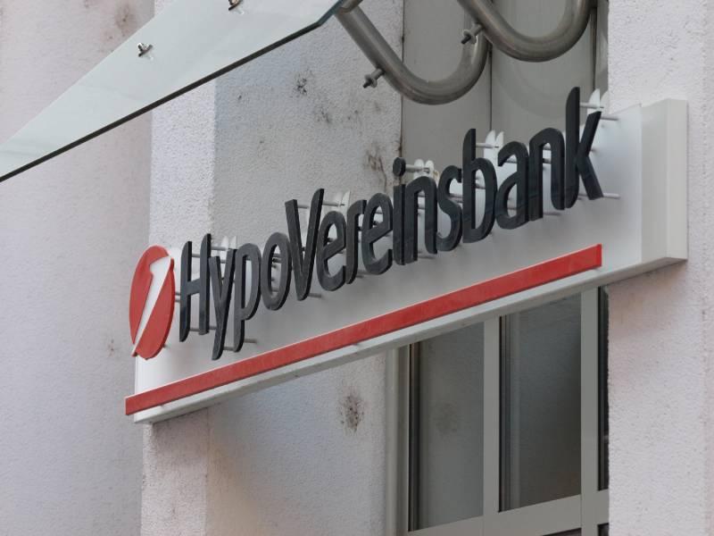 Hypovereinsbank Chef Fuerchtet Keine Pleitewelle In Deutschland