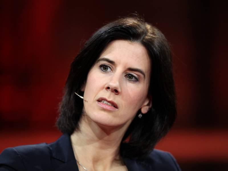 katja-suding-zieht-sich-als-fdp-spitzenpolitikerin-zurueck Katja Suding zieht sich als FDP-Spitzenpolitikerin zurück Politik & Wirtschaft Überregionale Schlagzeilen |Presse Augsburg