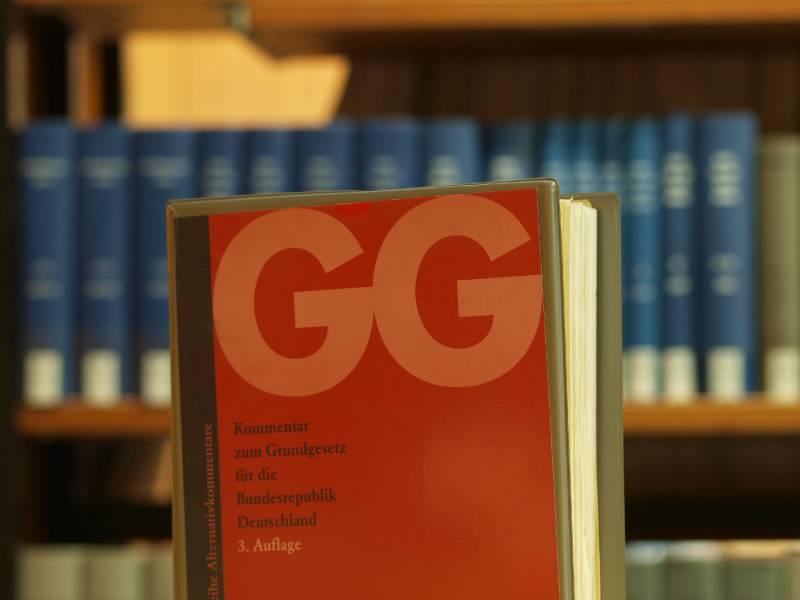 kinderrechte-im-grundgesetz-lambrecht-erwartet-schnelle-einigung Kinderrechte im Grundgesetz: Lambrecht erwartet schnelle Einigung Politik & Wirtschaft Überregionale Schlagzeilen |Presse Augsburg