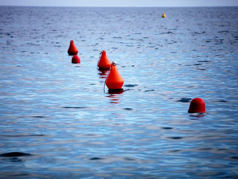 Kriegsgefahr Im Mittelmeer Gruene Und Fdp Fordern Mehr Einsatz