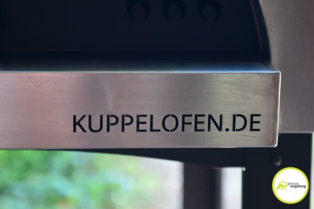 Kupinox 053