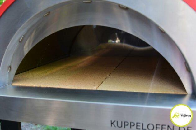 Kupinox 057