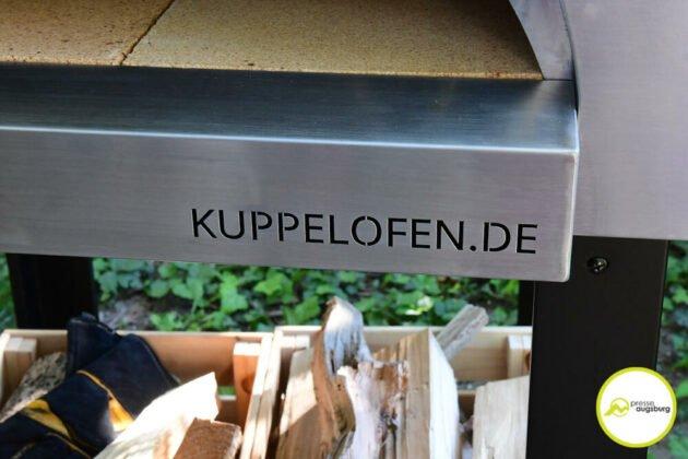 Kupinox 058