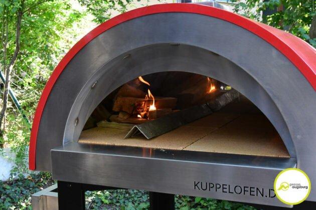 Kupinox 066