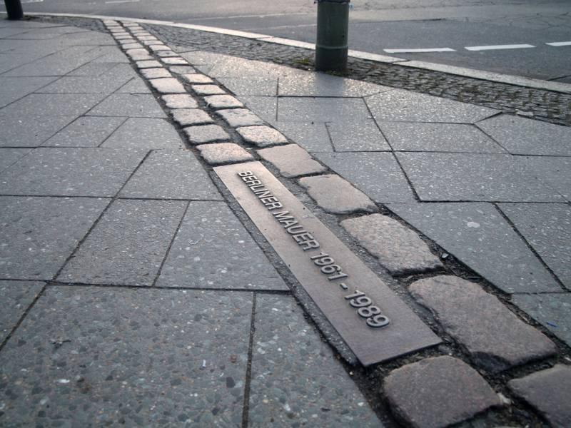 linke-zu-warntag-ddr-sirenen-haetten-nie-abgebaut-werden-duerfen Linke zu Warntag: DDR-Sirenen hätten nie abgebaut werden dürfen Politik & Wirtschaft Überregionale Schlagzeilen |Presse Augsburg