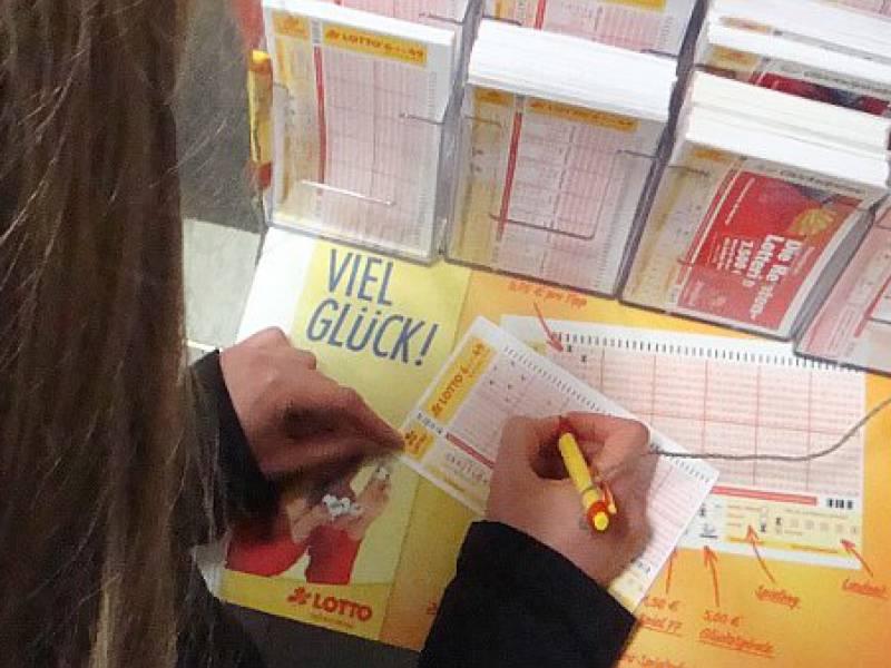 lottozahlen-vom-samstag-05-09-2020 Lottozahlen vom Samstag (05.09.2020) Überregionale Schlagzeilen Vermischtes  Presse Augsburg