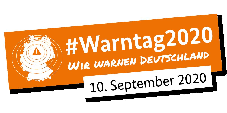 produktrueckruf-probewarnung Produktrückruf |Probewarnung News Lebensmittelrückrufe Rückruf |Presse Augsburg