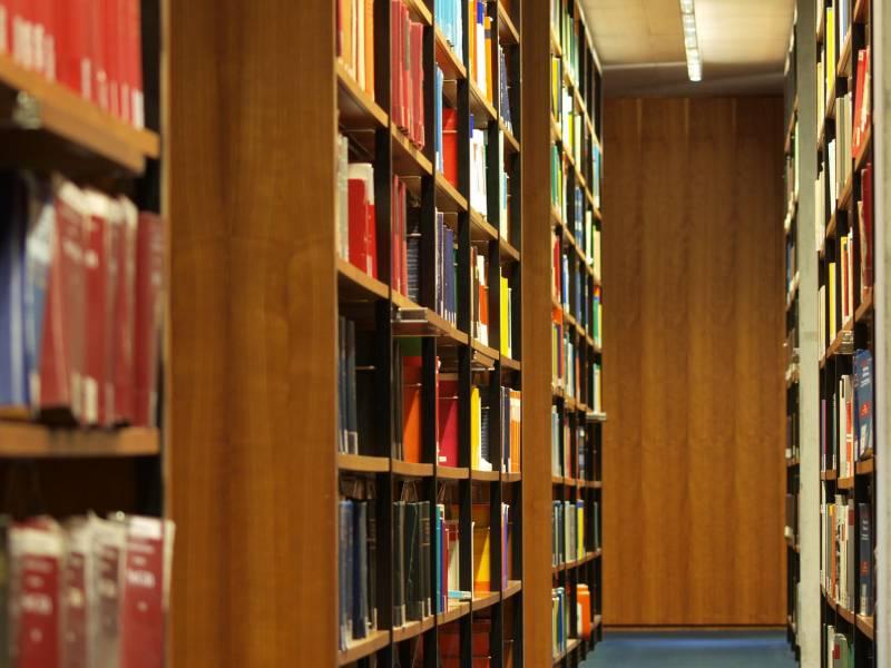 Professoren Werben Mehr Drittmittel Ein