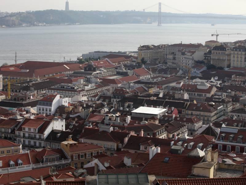 Rki Erklaert Gebiete In Elf Eu Laendern Zu Risikogebieten