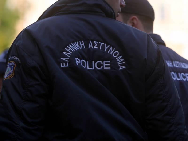 Rog Will Ungehinderten Zugang Zu Gefluechteten Auf Lesbos