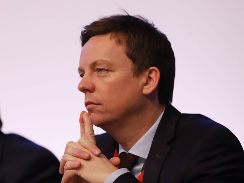 Saar Ministerpraesident Lehnt Deutschen Alleingang Bei Moria Ab