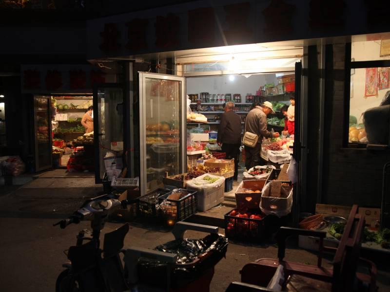 Schweinefleisch Ausfuhr Nach China Im 1 Halbjahr Auf Hoechststand