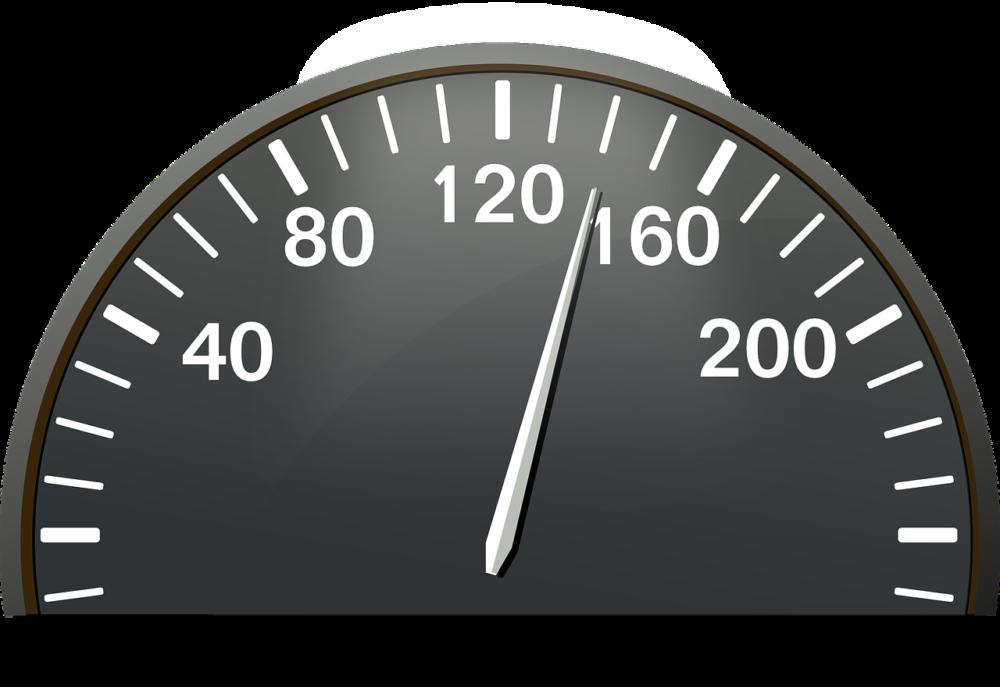 speedometer-309118_1280 Lechhausen | Verbotenes Autorennen - Nachtrag Augsburg Stadt News Polizei & Co |Presse Augsburg